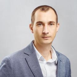 Михалев Евгений Сергеевич