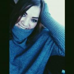 Кондратьева Анна Владимировна