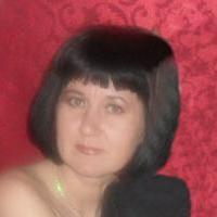 Дронова Людмила Анатольевна