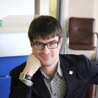 Кузнецов Максим Николаевич