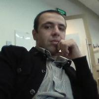 Марюков Дмитрий