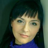 Никифорова Татьяна Михайловна