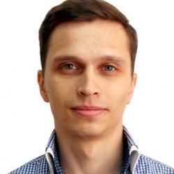 Осипов Александр Борисович