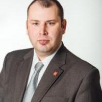 Иванов Олег Викторович
