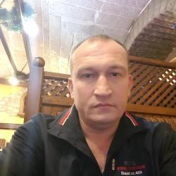 Ладынин Игорь Александрович