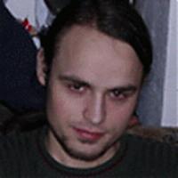 Архитов Александр