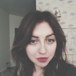 Леонтьева Мария Андреевна