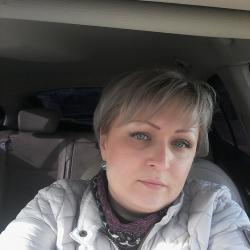 Анатольевна Вероника Анатольевна