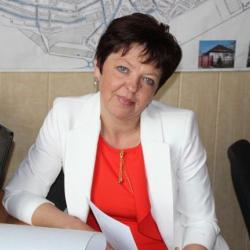 Горбик Ирина Юрьевна