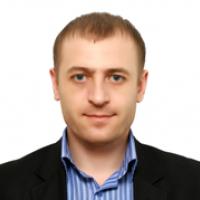 Факира Сергей Иванович