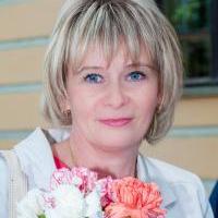 Органовская Татьяна Анатольевна