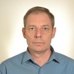 Орлов Андрей Иванович