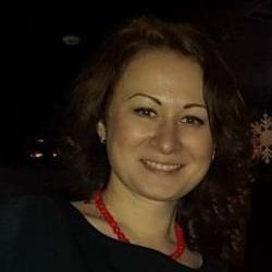 Мищенко Елена Евгеньевна