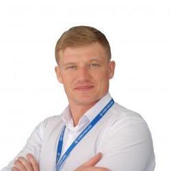 Назаров Руслан