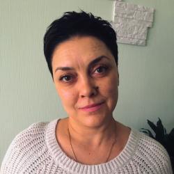 Медведева Маргарита Борисовна