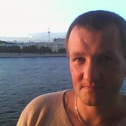 Чернышев Александр Валентинович