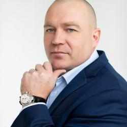 Буханов Александр Анатольевич