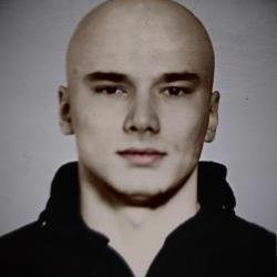 Крутаков Александр Алексеевич