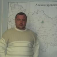 Тарабашин Вадим Викторович
