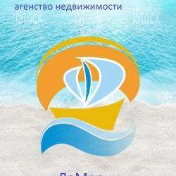 Ермолаева Елена Валерьевна