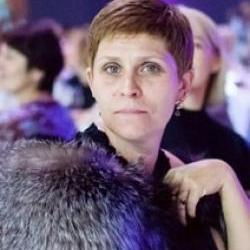 Королева Ирина Николаевна