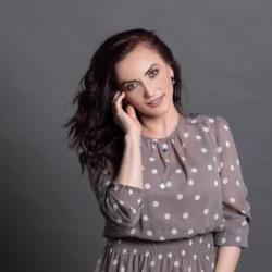 Плеханова Ольга Николаевна