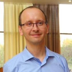 Райков Владимир Иванович