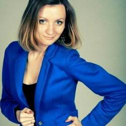 Симанова Елена Васильевна