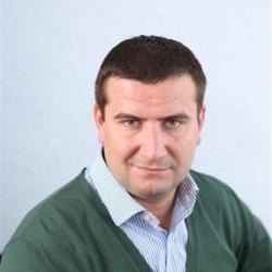Тюпаев Василий Михайлович
