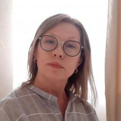 Евдокимова Елена Грациановна