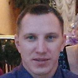 Савцов Роман Михайлович
