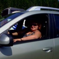 Сеногноева Наталья Владимировна