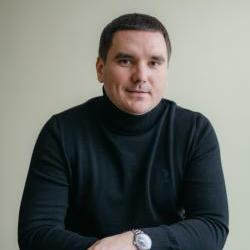 Анциферов Антон