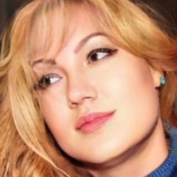 Юсина Анна Андреевна