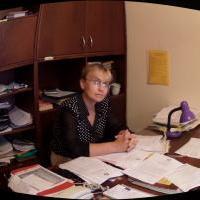 Захарова Наталья Сергеевна