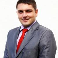 Владимир Каминский Сергеевич