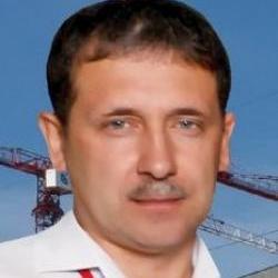 Долговых Александр Владимирович