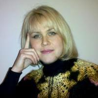Баранова Юлия Викторовна
