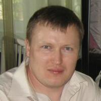 Михеев Роман Викторович