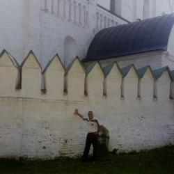 Танкелевичус Анджей Ионович