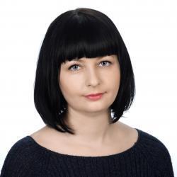 Аверкова Анна Анатольевна