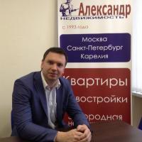 Банников Андрей Григорьевич
