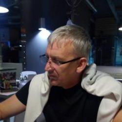 Божко Олег Владимирович