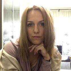 Преображенская Анжела Михайловна
