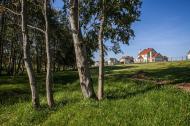 """Коттеджный поселок """"Ла-Манш"""", коттеджные посёлки в Алексеевке на AFY.ru - Фото 5"""
