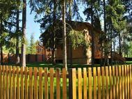 """Коттеджный поселок """"Живописный"""", коттеджные посёлки в Каменке на AFY.ru - Фото 3"""