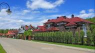 """Коттеджный поселок """"Праймвиль"""", коттеджные посёлки в Пенино на AFY.ru - Фото 10"""