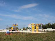 """Коттеджный посёлок """"Шапкино Парк"""", коттеджные посёлки в Наро-Фоминском районе на AFY.ru - Фото 10"""