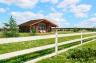 Коттеджные посёлки Калмань - Вотчина Country Club - Фото 5
