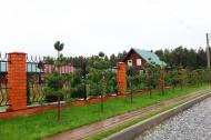 Коттеджные посёлки Макарово - Якушево - Фото 7